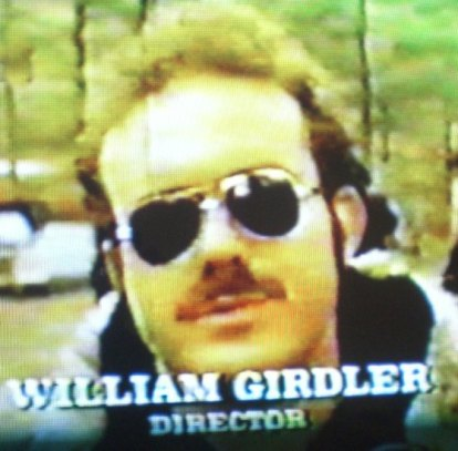 william-girdler-02